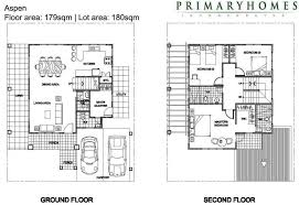 philippine house plans surprising bungalow house floor plan philippines images best