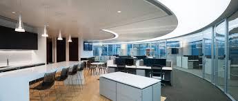 4 design principles of open plan offices visnick u0026 caulfield