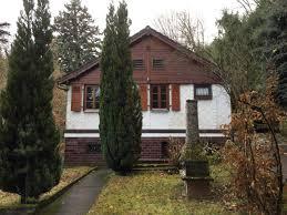 Suche Holzhaus Zu Kaufen Herkommer Immobilien Haus Kaufen Bad Bergzabern Wohnung Mieten