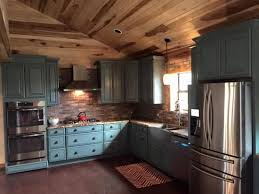 barn home interiors barns and buildings quality barns and buildings barns