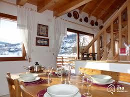 Chalet Schlafzimmer Gebraucht Schlafzimmer Chalet Home Design