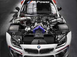 bmw car race bmw m6 gt3 factory race car br racing
