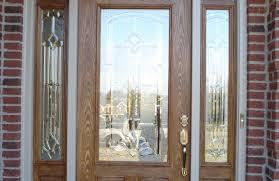 rv door glass pretty metal door gates leeds tags metal door gate front door