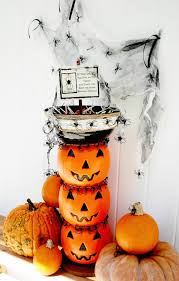halloween candy bowls harry potter hogwarts bewitched ceiling halloween porch the kim