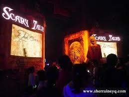 jobs at halloween horror nights halloween horror nights 4 by universal studios u2013 sherraineyq