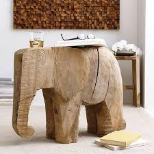 Elephant Home Decor 776 Best Everything Elephants Images On Pinterest Elephants