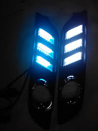 nissan almera n16 xenon online get cheap sentra 2013 headlight aliexpress com alibaba group