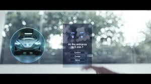 nissan leaf wiper blades nissan leaf e pedal video teases one pedal driving autoblog