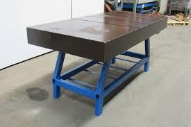 welding table ebay