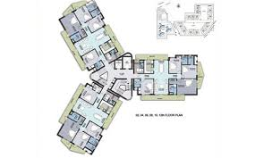 cluster house plans small ranch style home plans small pool home plans house design