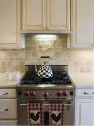 country kitchen backsplash tiles country backsplash houzz
