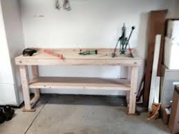 folding work table home depot home depot work bench plans garden workbench best home depot work