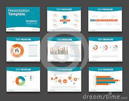 professional presentation templates free eliolera com
