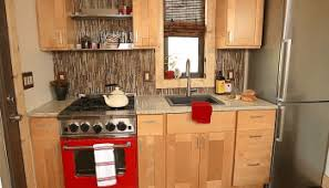 Home Kitchen Design Ideas 17 Ideas Tiny House Kitchen And Small Kitchen Designs Of Inspirations