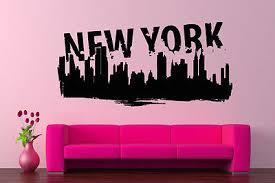 Cheap Modern Furniture Nyc online get cheap modern furniture ny aliexpress com alibaba group