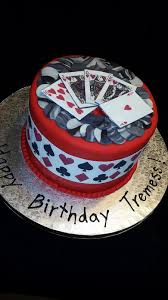 where can i get an edible image made 8 inch chocolate cake made for a clients boyfriend