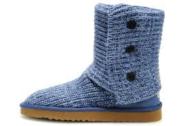 ugg mini bailey bow grey sale ugg coquette slippers cheap ugg cardy boots 5819