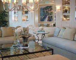Small Formal Living Room Ideas Uses For Formal Living Room Home Design Inspirations