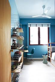 11 bedroom storage ideas every small home must have home u0026 decor