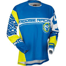 fox motocross jersey fox racing blue promotion shop for promotional fox racing blue on