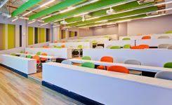 Interior Design Colleges In Illinois Interior Design Schools Chicago Fabulous Best Fashion And