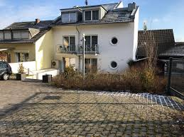 Kammerspiele Bad Godesberg Hotel Restaurant Sebastianushof Deutschland Bonn Booking Com