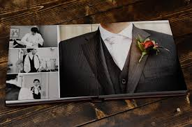 sle wedding albums exles of wedding albums 28 images wedding album free design