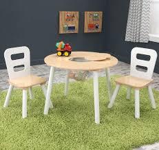 kidkraft nantucket 4 piece table bench and chairs set kidkraft table and chairs white table chair set in kidkraft