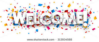 welcome sign stock images royalty free images vectors