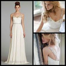 Designer Wedding Dresses Online Hayley Paige Wedding Dresses Online List Of Wedding Dresses