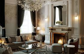 luxury homes designs interior get inspired with this luxury house in central london by mk design