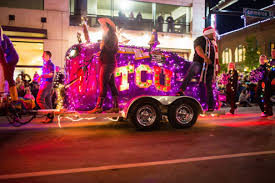parade of lights fort worth 2017 xto energy parade of lights in fort worth set nov 19 printed from