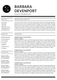 free resume templates microsoft word 2008 for mac resume templates word mac word resume template mac resume exles