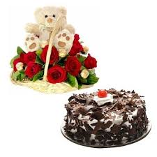 splendid combo combos n gifts delivery send splendid combo
