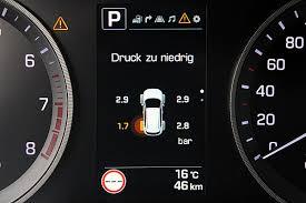 tpms hyundai tucson 28 images tire pressure monitoring