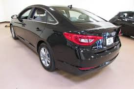 black on black hyundai sonata black hyundai sonata in for sale used cars on buysellsearch