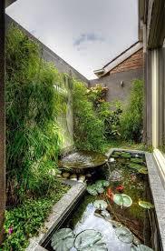 Zen Garden Design Best 25 Zen Sand Garden Ideas On Pinterest Miniature Zen Garden