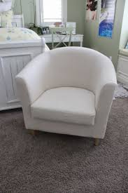 best 25 small bedroom chairs ideas on pinterest small chair for small bedroom chair covers