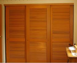 Sliding Wooden Closet Doors Sliding Wood Doors Sliding Wood Closet Doors Sliding Doors And