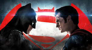 16 reasons superman batman mad