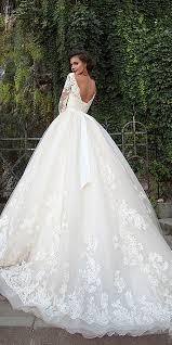 big wedding dresses 24 amazing milla wedding dresses dress collection wedding