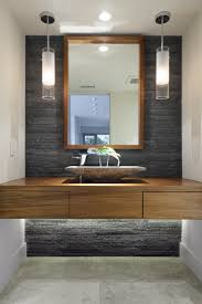 Bathroom Lighting Centre by Wow Bathroom Pendant Lighting Design 11 In Raphaels Island For
