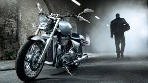 free bike wallpapers hd resolution long wallpapers