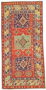 Rug Auctions An Akstafa Prayer Rug East Caucasus Lot Sotheby U0027s Prayer