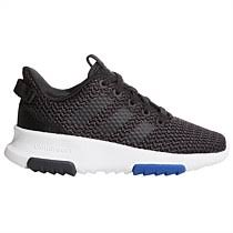 s sports boots nz buy sports shoes trainers junior footwear rebel sport