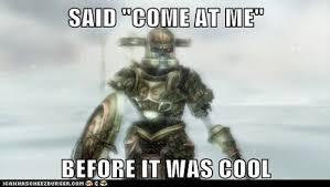 Legend Of Zelda Memes - the legend of meme a compilation of the best zelda memes around the