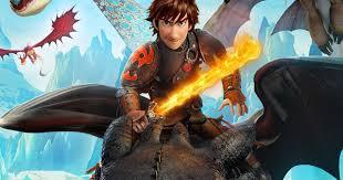 train dragon 2 dvd blu ray releases november 11