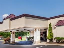 Comfort Inn Ferdinand Indiana Rockport In Hotels U0026 Motels See All Discounts