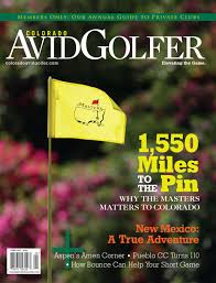 kuni lexus littleton inventory april 2013 by colorado avidgolfer issuu