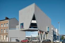 design liege design station in liège